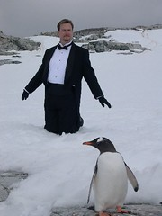 penguin_and_tuxedo_on_ice_4.jpg