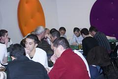 pocker orgeval 03.03.2009_6 (journal-des-deux-rives) Tags: texasholdem orgeval tournoidepoker bowlcenter