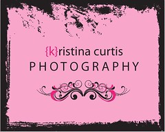 kristinacurtisphotography