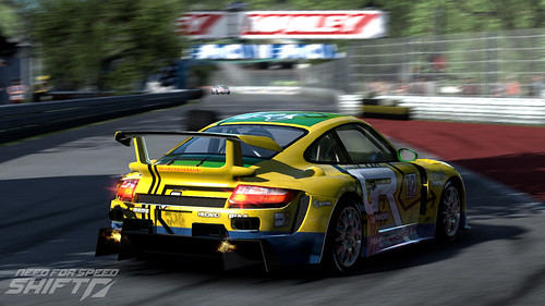 NFS SHIFT Porsche_6.jpg