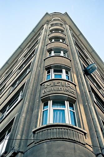 Meir Building
