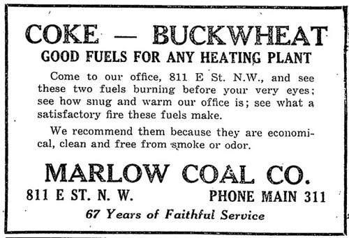 1925_marlow_coal