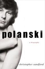 Polanski Sandford