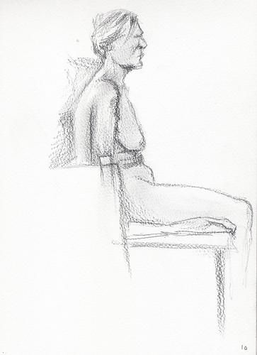 Life-Drawing-2009-03-09_01