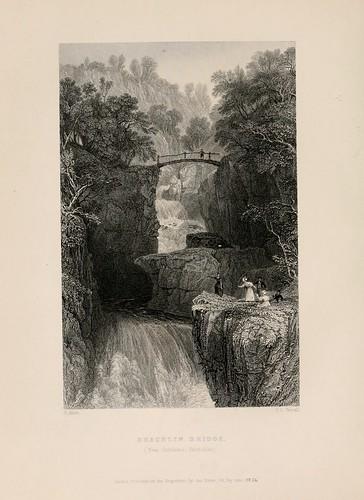 003- Puente de Bracklin