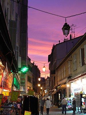 le ciel de la rue Meynadier.jpg
