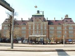Malmo Sweden (litlesam1) Tags: europe sweden malmo scandanavia