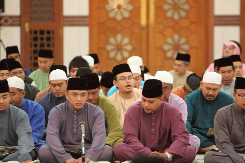 BKP Dikir Jame 0021