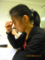 090319 @ 044 (Vicky Yu) Tags: ddm