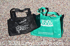 Easy-Eco-Blog-Reusable-Bags