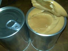 Dulce de leche (RolandodelRio) Tags: de leche dulce