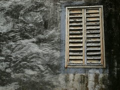 clouded truth (mags_Tag) Tags: window wall austria fenster explore decayed mauer oesterreich xunzi rhizome klosterneuburg goldcollection reflectyourworld pca59