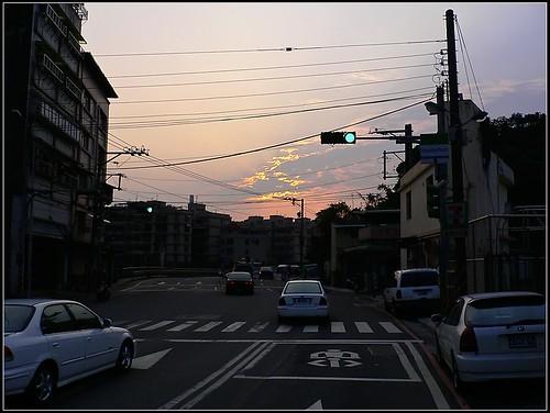 23-太陽快下山了.jpg