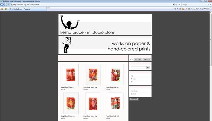 instudiostorescreenprint