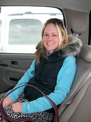 Back in the Truck! (cozmo54901) Tags: montana snowboard bigsky rockymountains
