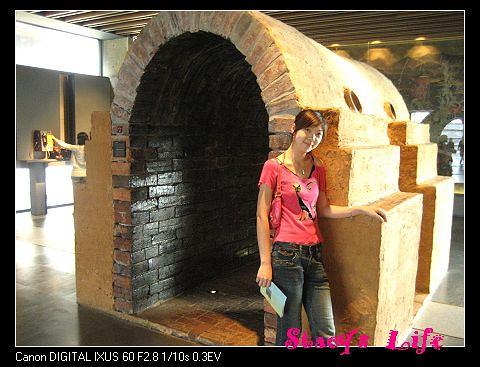 nEO_IMG_陶瓷鶯歌博物館 104