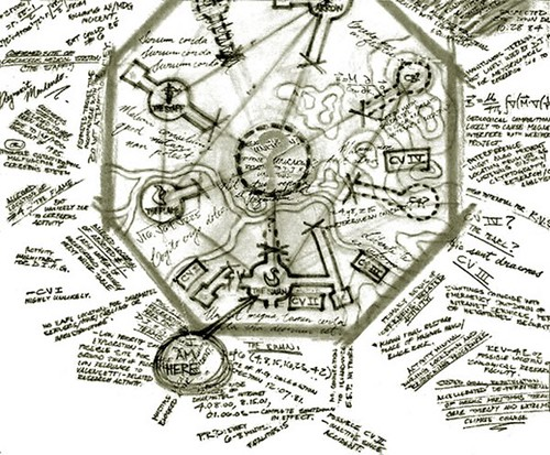 Lost-Mapa-06
