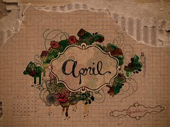 April desktop - 1600x1200