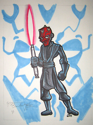 maul-commish01