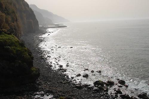 Ursprüngliches Madeira 4.Tag