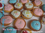 cupcakes week