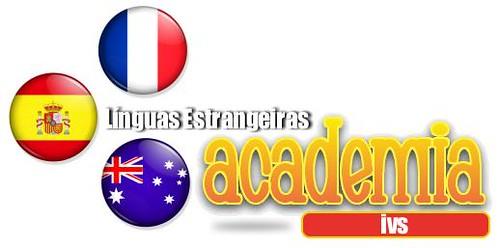 Academia de Línguas Estrangeiras