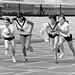 1974 06 16 Spinrock Open Nottm Wilson Walter