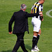 David Ranieri Photo 9