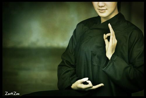 Zen by zenonline.