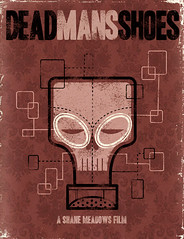 deadmansshoes (davewhittle1) Tags: david texture dave illustration dead skull shoes mask paddy shane meadows gas mans website whittle grpahic considine website09
