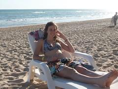 100_2082 (Seraphim2581) Tags: beach mexico rockypoint peasco