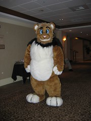 0401-fc6-206 (tastyeagle) Tags: 2004 lion further fc confusion jamba fursuit furtherconfusion fc2004 fc04 jambalion