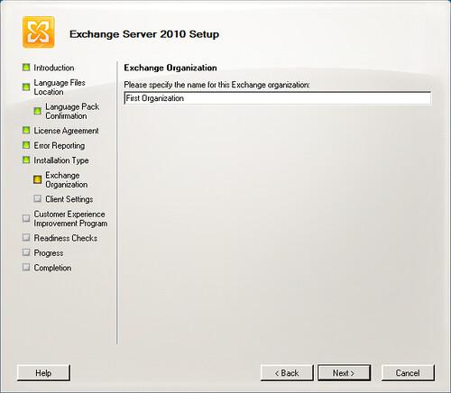 Exchange2010-0008