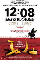 1208Bucharest.poster