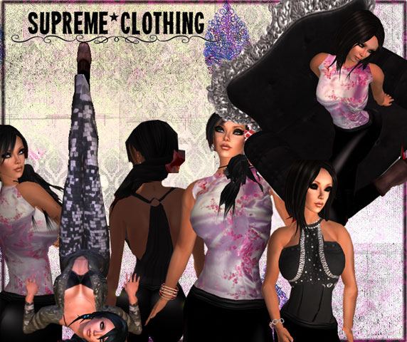 SupremeApril2