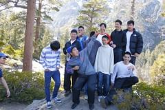 _MG_8395 (netvangelize) Tags: tahoe emeral springcamp tahoe09