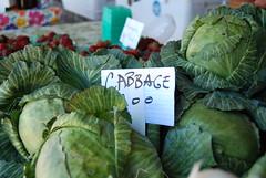 farmer market 061