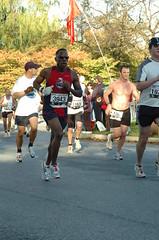 79597342 (thlg2jr) Tags: usmc marathon gouard thomasgouard