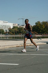1454251462 (thlg2jr) Tags: marathon