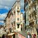 Coimbra by CGoulao