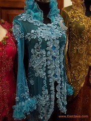 Garment Industry - Jombang - Indonsia (eastjava.com) Tags: industry indonesia embroidery taylor kebaya garment eastjava bordir jombang