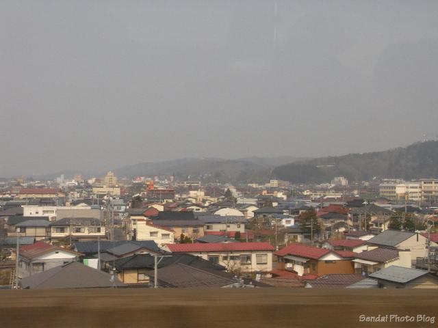 sendai-rooftops