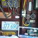 2009.108 . Garage