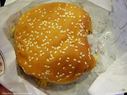 20090427漢堡王吃漢堡 (6).jpg