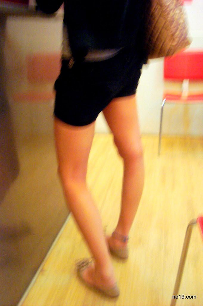 Legs - DSC04180
