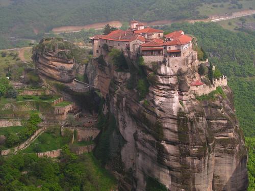 Grecia 2009 363