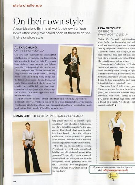magazine0104wt2gp5.jpg