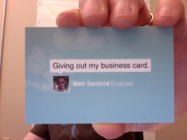 bcard-front