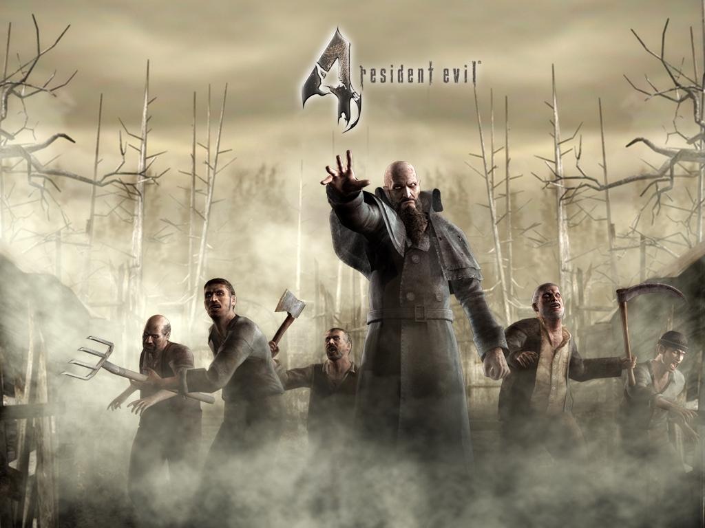 Resident_Evil_4_wallpaper_wp_39963_2.jpg