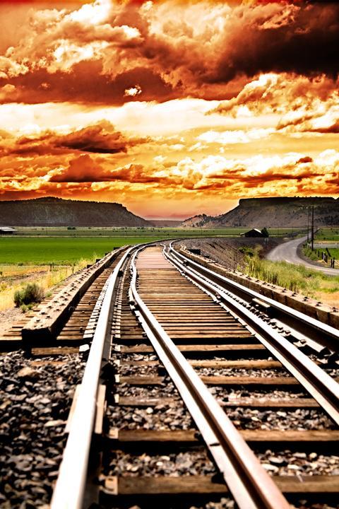 IMAGE: http://farm4.static.flickr.com/3657/3537724885_42f8671da6_o.jpg